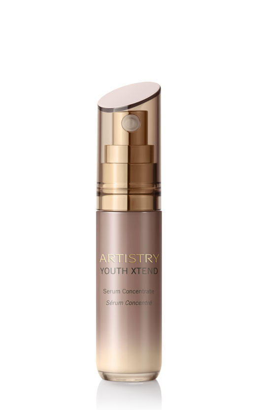 YOUTH XTEND™ Serum Concentrate