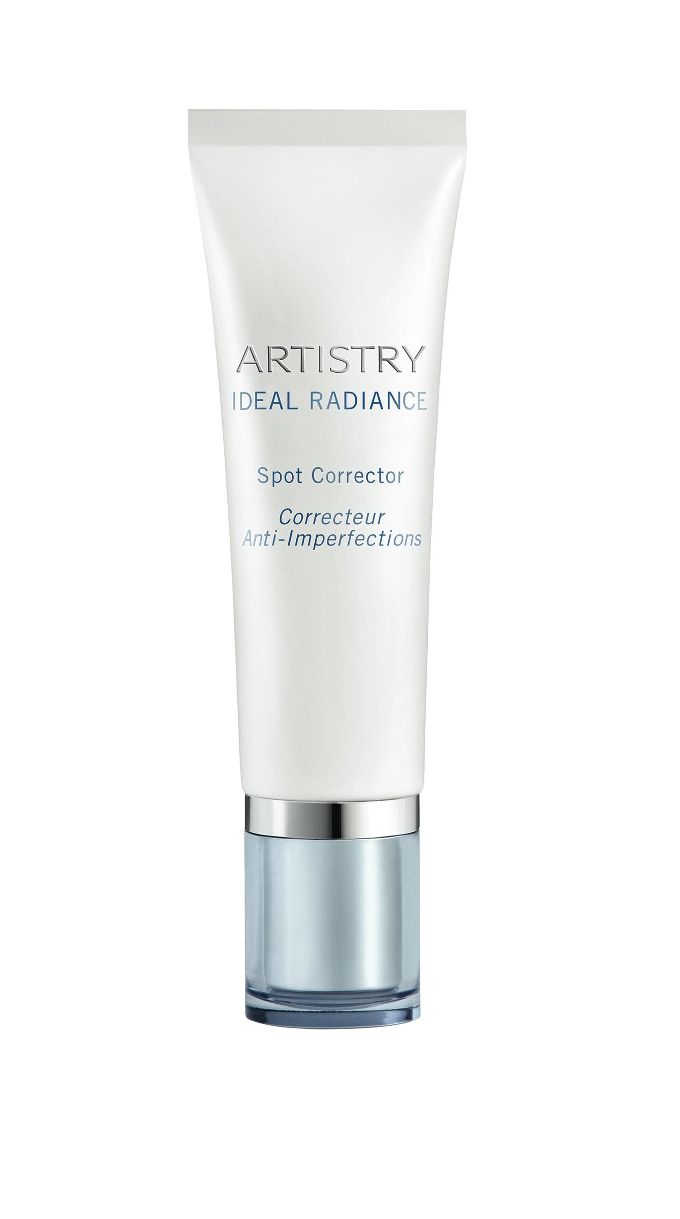 Ideal Radiance™ Spot Corrector